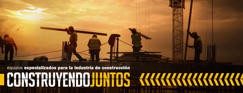 construccion2